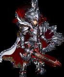 Awakened Guild Battle Paladin Set