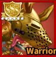 Fichier:Karang Icon.png