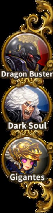 Key-Units-lobby-icons