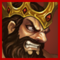 Refuge King Gram Icon