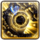 Arch Buster Field Barrier Icon