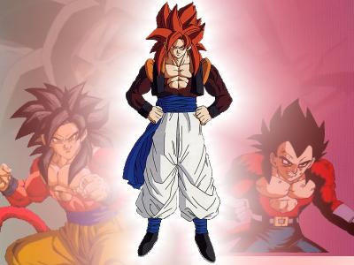 File:Normal ss4 gogeta.jpg