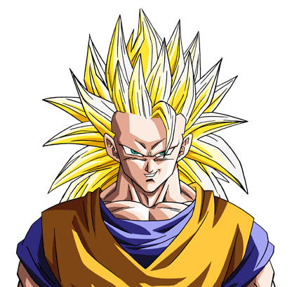 File:SSJ3 Goku YAA by aznfanaticwarrior.png