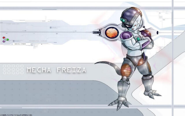 File:Frieza4 - Copy.jpg