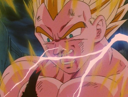 File:DragonballGT-Episode063 238.jpg