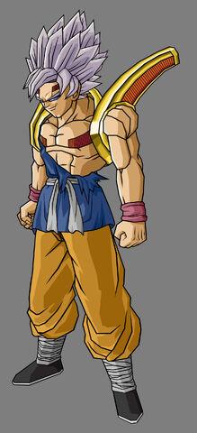 File:Baby Goku 1.jpg.jpeg