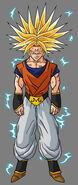 Majin Super Trunks by hsvhrt.jpg.jpeg