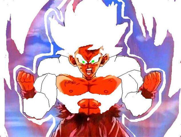 File:HS Goku.jpg