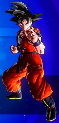 Goku (Char)