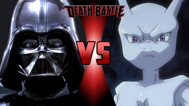 File:Vader vs mewtoo.png