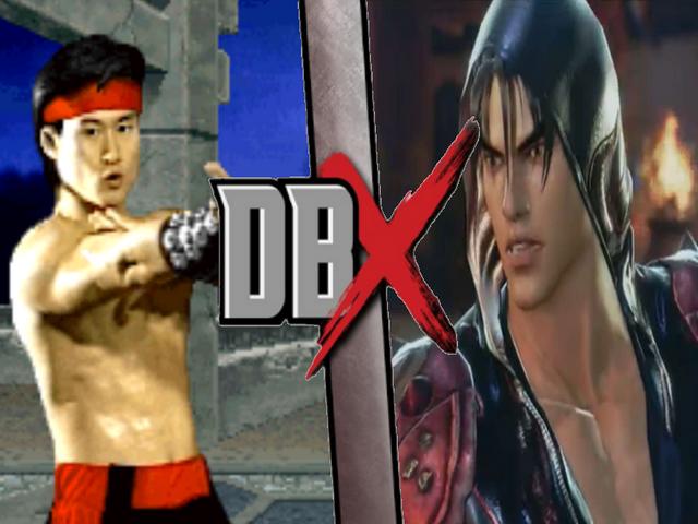 File:Liu vs jin.png