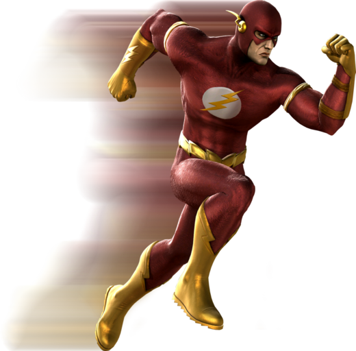 Flash-Download-PNG