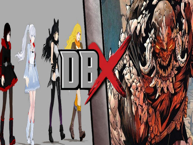 File:Rwby vs doomsday.png