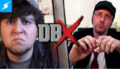 Thumbnail for version as of 21:32, April 6, 2016