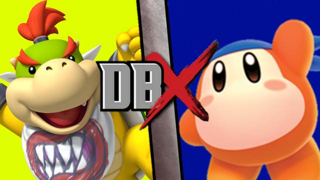 File:Junior vs Dee.png