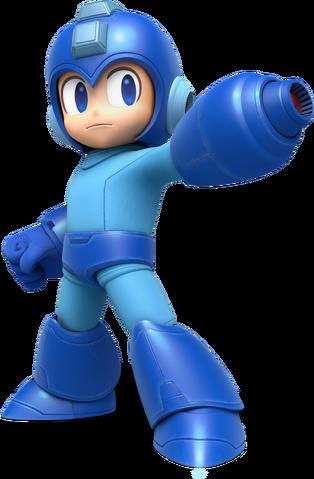 File:Mega Man.png