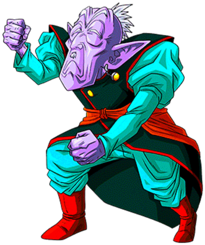 File:Elder kai by alexiscabo1-d9lu1i0.png