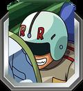 RR Army2