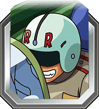File:RR Army2.png