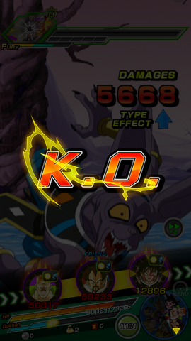 File:Vs Beerus (no ds).png