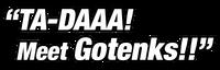 Gotenks AGL SA Quote