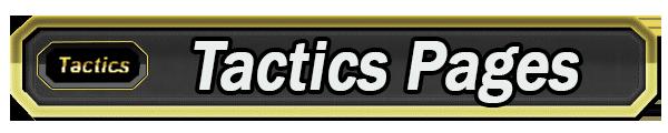 File:Banniere tactics pages.png