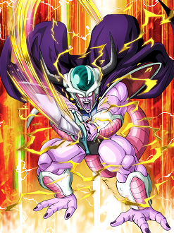 File:SSR King Cold SuperStrike PHY HD (Size Adjusted).png
