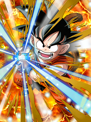 File:Innocent Challenger Goku (Youth).png