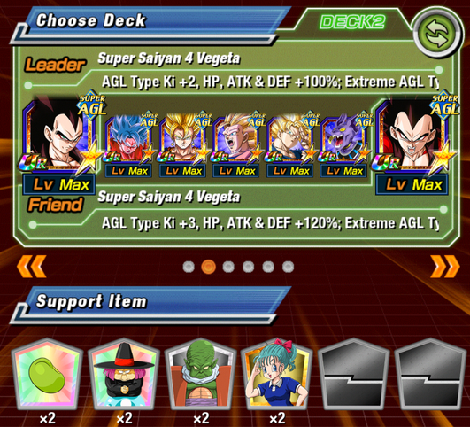 File:Scarlet Flames of the Ultimate Saiyan Level 1 Apelix.png