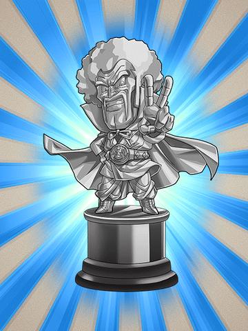 File:Worth 500,000 Zeni Hercule Statue (Silver).png