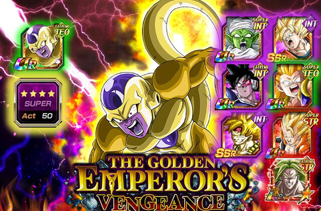 File:Golden Frieza TEQ (Broly LR).jpg