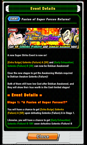 File:Event - A Fusion of Super Forces 000a.png