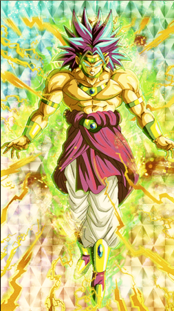 File:Z SS Broly 000.png