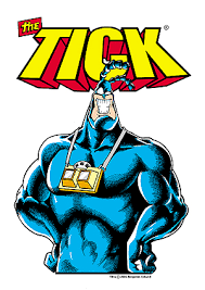 File:The Tick.png