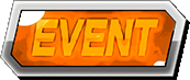 File:EVENTLOGOHP HD.png
