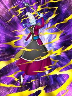 SR Whis PHY HD