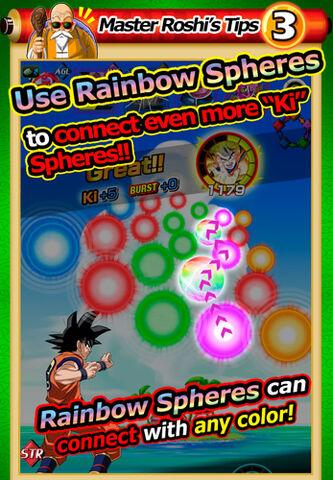 File:Dragon-ball-z-dokkan-battle-tips-3.jpg