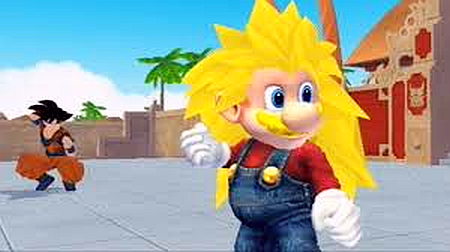 File:SS Mario 1.png