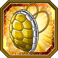 File:Platinum Turtle Shell PHY.png