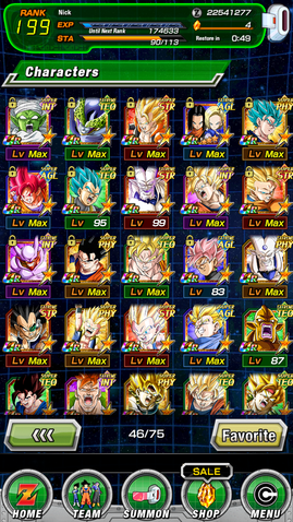 File:Dokkantwo.png
