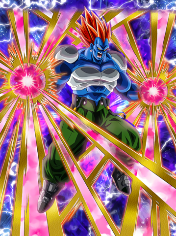 File:SSR Super Android 13 Dokkan TEQ HD.png