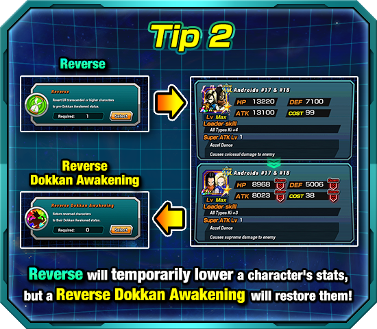 File:Potential reverse tip2.png