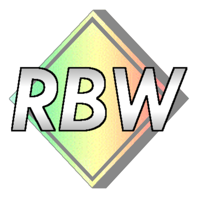 File:Rainbow icon.png