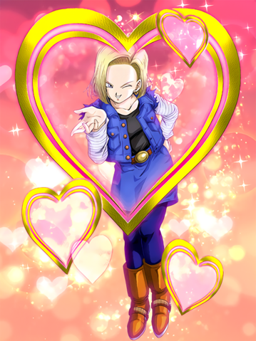 File:SSR Android 18 Baba STR HD.png