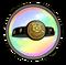 Hercule Belt
