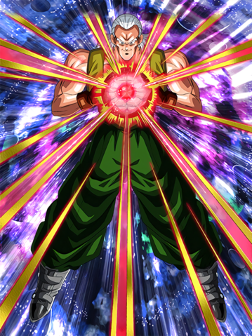 File:SR Android 13 TEQ HD.png