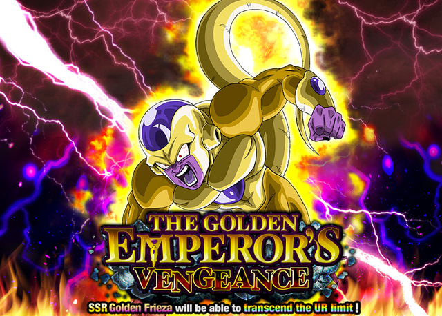 File:Quest top banner 516.png