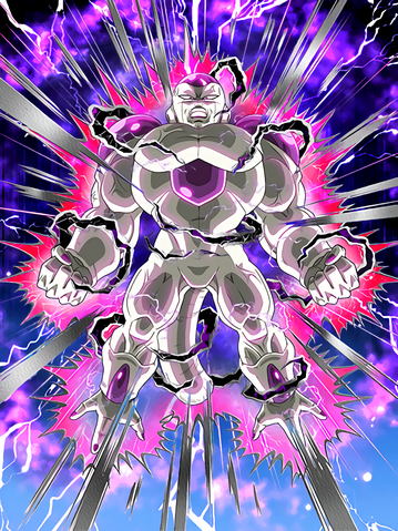 File:SSR Frieza Full Power PHY HD.png