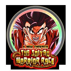 File:Awaken medal Goku(kaioken).png