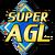 SAGL icon